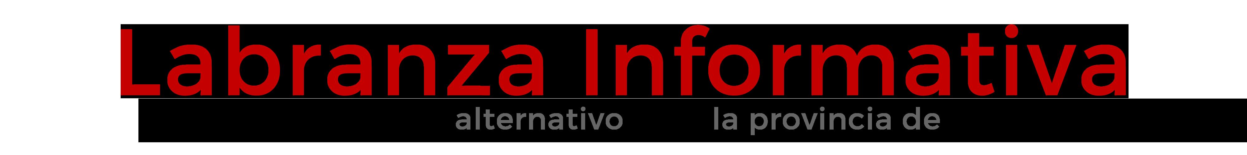 Labranza Informativa Logo