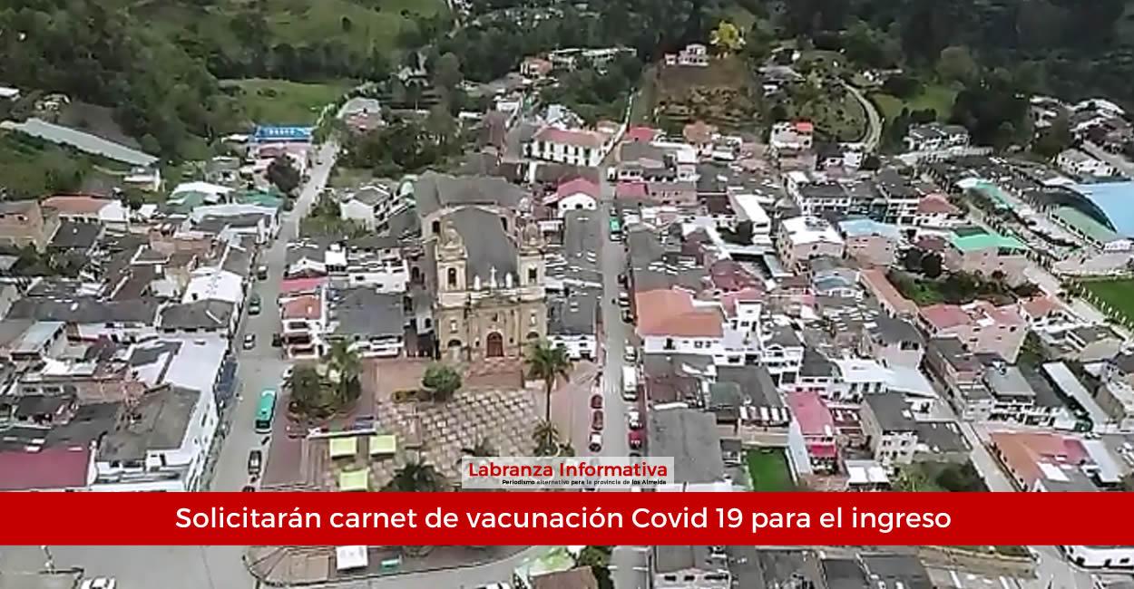 Festival departamental de música guasca y carrilera en el municipio de Machetá
